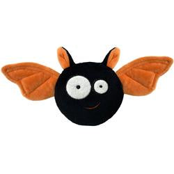 Going Batty Power Plush