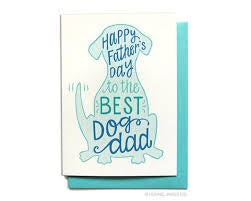 Hennel Greeting Cards