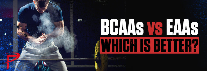Image result for bcaa vs eaa
