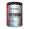 Phytoform - Fruit and Greens Formula
