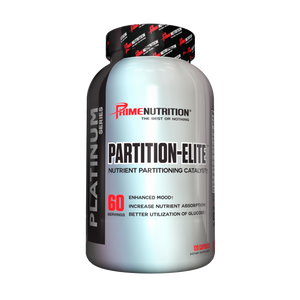 Partition-Elite™