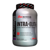 Intra-Elite™ Intra-Workout Drink