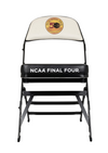 1988 Final Four Bench Chair