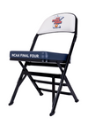 1992 Final Four Bench Chair