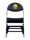 Golden State Warriors - Black