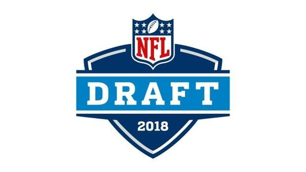 2018 NFL Draft Preview