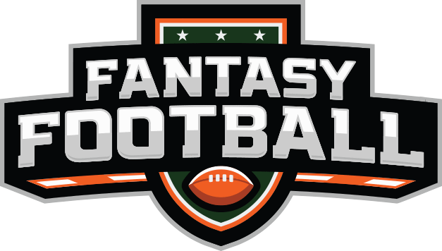Fantasy Football is Almost Here!!