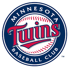 Have the Twins Given Up?