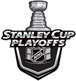 NHL Conference Finals Set!