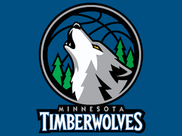 Wolves Shock Warriors, 124-117!