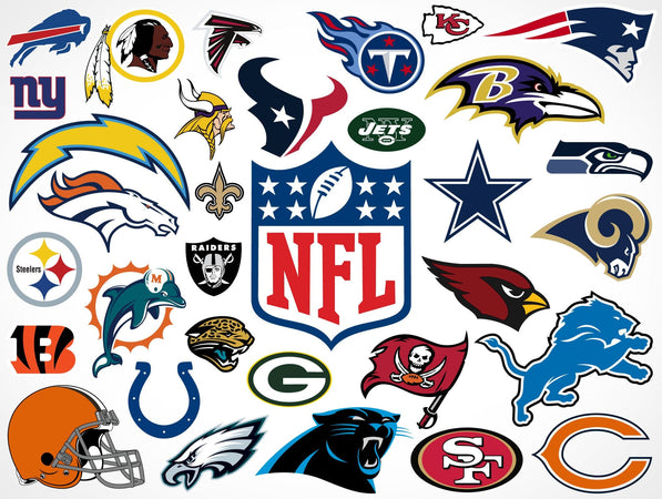 2018 NFL Record Predictions (NFL.com)
