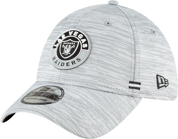 NFL New Era 2020 Sideline Flex 39Thirty Hats