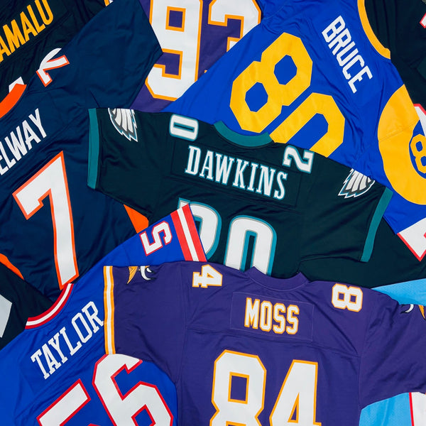 Pro Image Sports at Mall of America | Your Minnesota Sports Store!