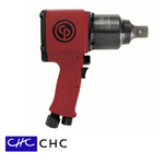 CP6070-P15H - Chicago Pneumatic - Sq 1