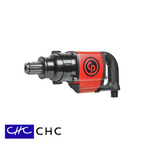 CP0611-D28 - Chicago Pneumatic - Sq. 1