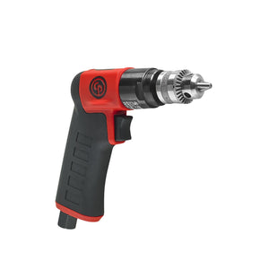 CP7300C CP7300CR - Chicago Pneumatic - Mini taladro neumático - 0.3 HP