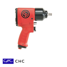 CP7620 - Chicago Pneumatic - Sq 1/2