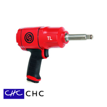 CP7748TL - Chicago Pneumatic - Sq 1/2