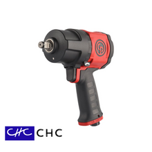 CP7748 - Chicago Pneumatic - Sq 1/2