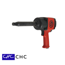 CP7763 - Chicago Pneumatic - Sq 3/4