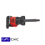 CP7763D - Chicago Pneumatic - Sq 3/4