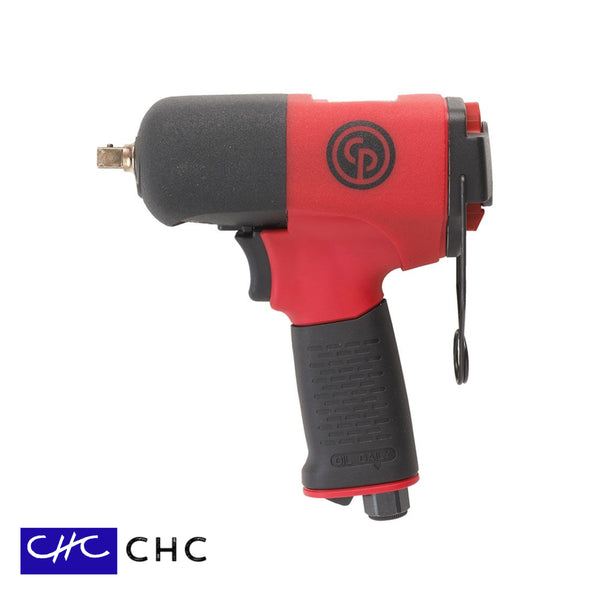 CP8242 - Chicago Pneumatic - Sq 1/2