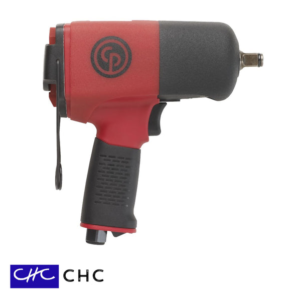 CP8252 - Chicago Pneumatic - Sq 1/2