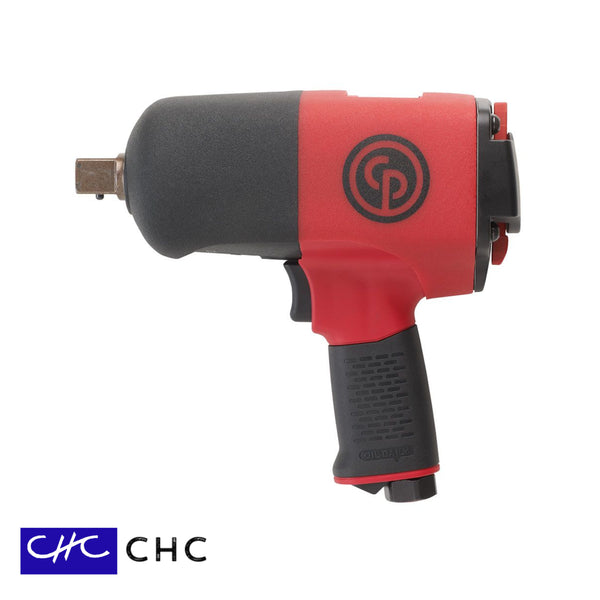 CP8272 - Chicago Pneumatic - Sq 3/4
