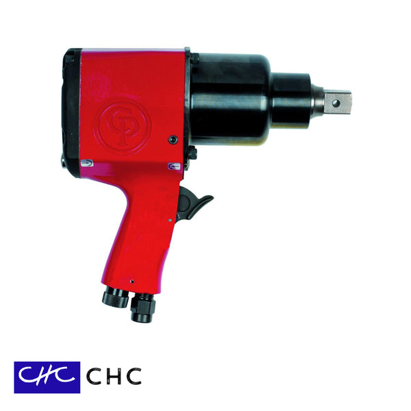 CP9561 - Chicago Pneumatic - Sq 3/4
