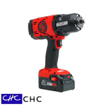 CP8849 - Chicago Pneumatic- Sq 1/2