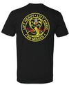 """Cobra Kai"" - Men's Tee"