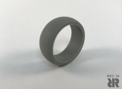 Guys Recon Ring