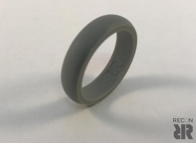 """Recon Ring""-Womens"