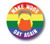 Make Wods Gay Again Patch