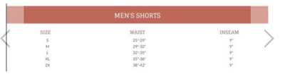 """Make WODs Great Again 4.Oh"" - Men's Shorts"