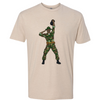 """Major Payne"" (Sgt. Snatch) - Unisex Tee"