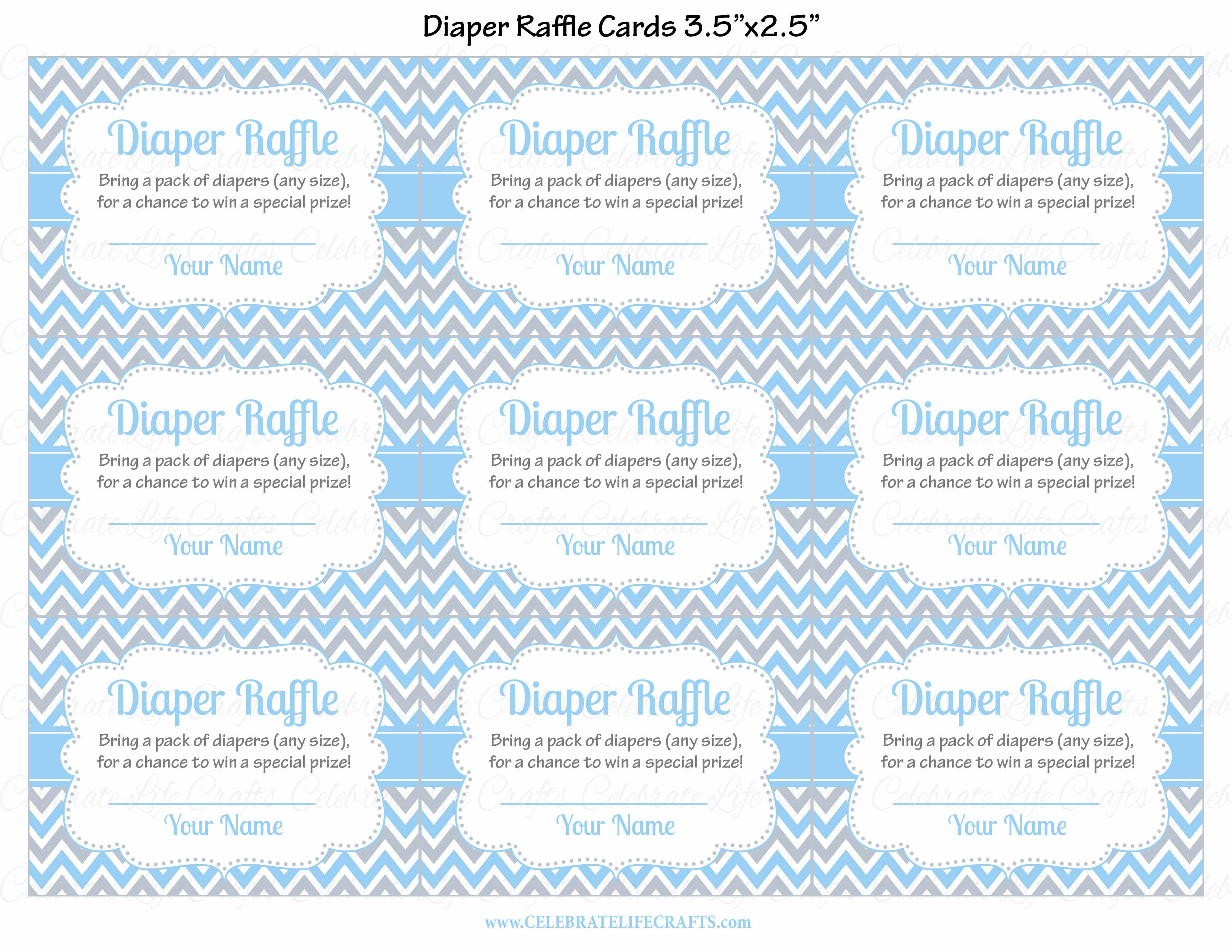 picture relating to Diaper Raffle Tickets Printable Free referred to as Diaper Raffle Tickets for Youngster Shower - Minor Gentleman Child