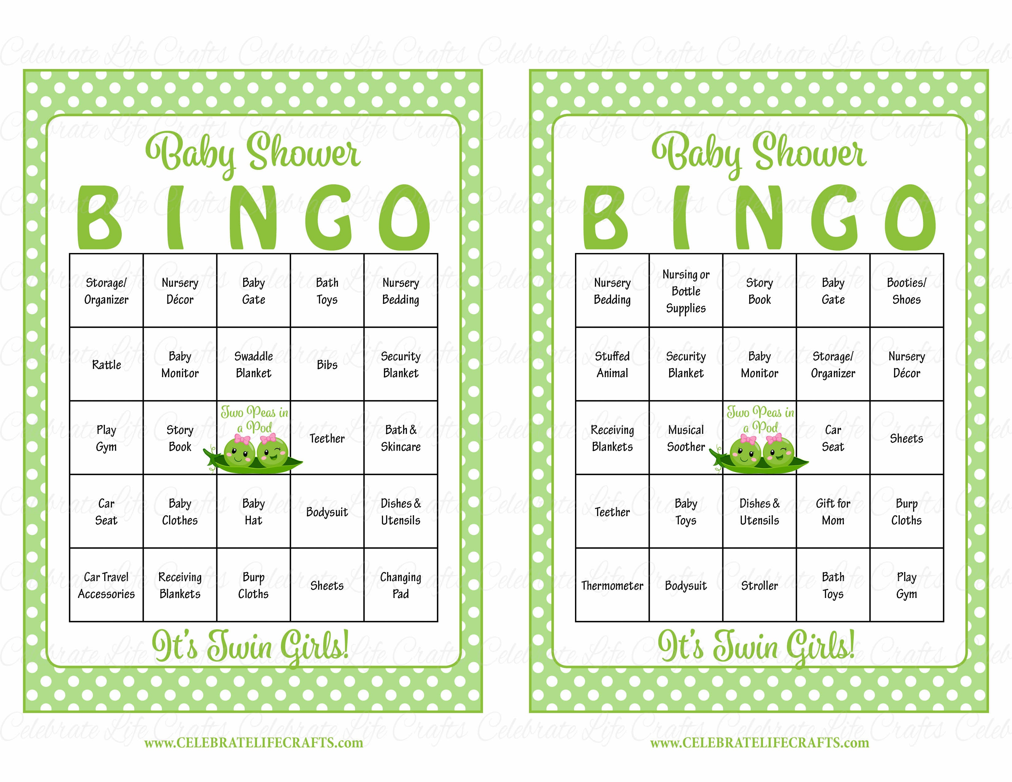 Printables For Baby Shower Image collections Baby Shower Ideas