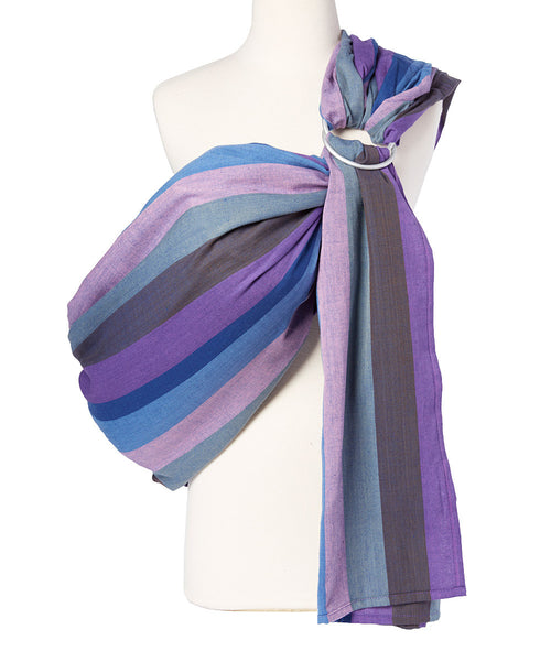 -Winter Ring Sling