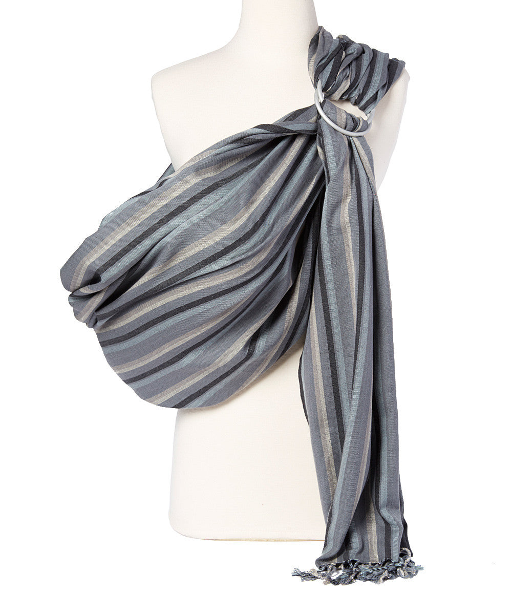 Rocky Mountain Ring Sling