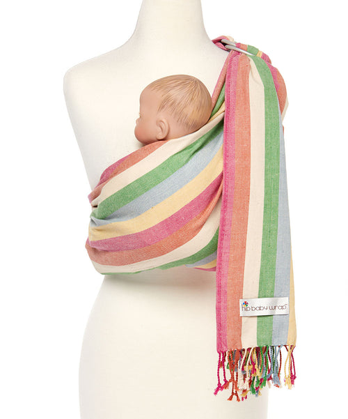 Meadow Ring Sling