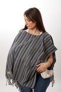 Rocky Mountain - Nursing Poncho
