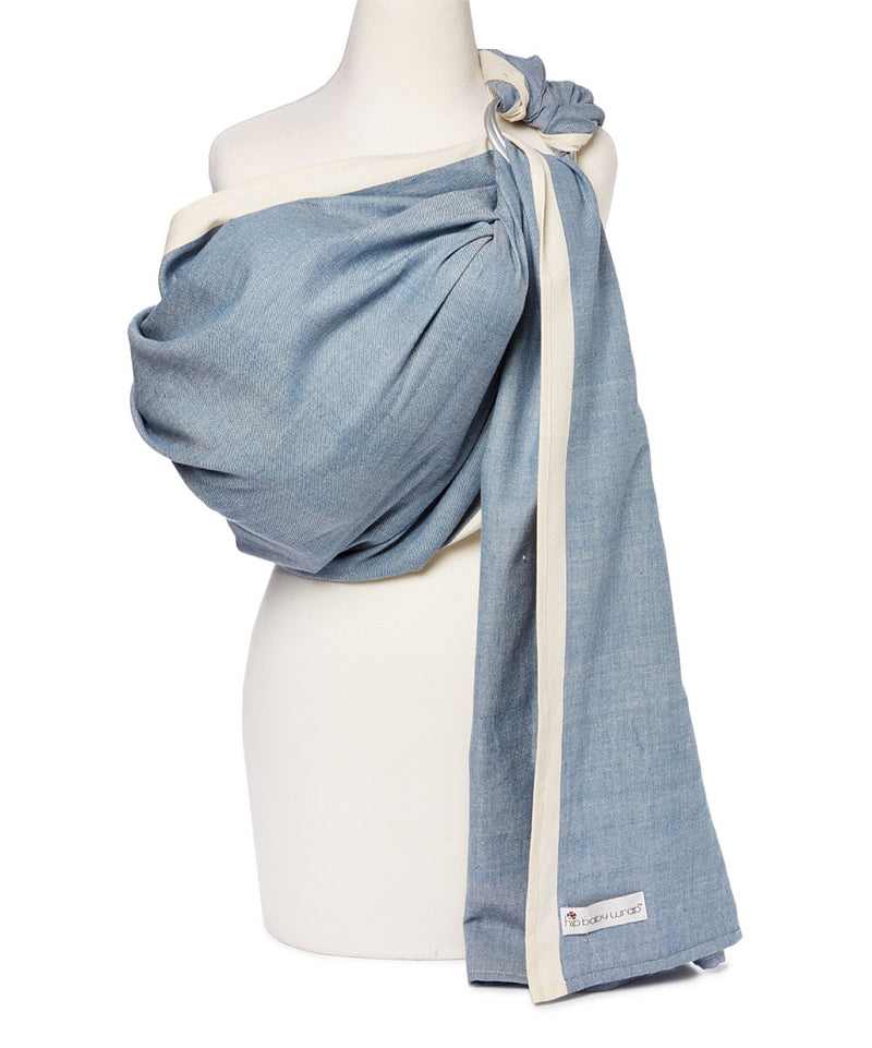 -Wave Ring Sling