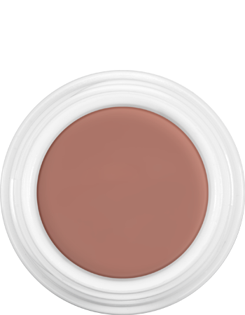 Beard Cover -Kryolan Dermacolor Camouflage Creme
