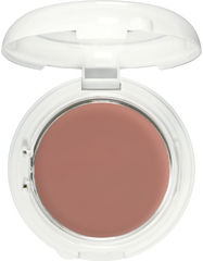 Kryolan Dermacolor Camouflage Creme - Beard Cover
