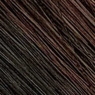 R32F Dark Brown / Dark Auburn Frost