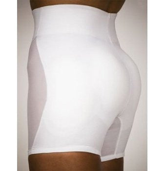 Hips & Derriere Enhancing Padded Brief