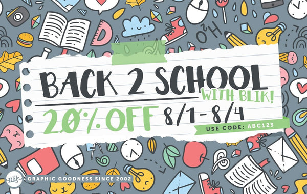 Back-to-school savings is as easy as ABC123