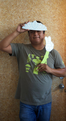 Dr Callen Pediatric Dentistry Blik
