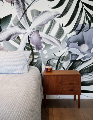Twilight Wall Panels